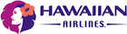 Hawaiian Airlines HawaiianMiles
