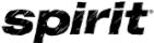 Spirit Airlines Free Spirit