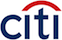 Citi Bonus Cash Center