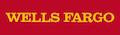 Wells Fargo Go Far Rewards