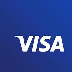 Visa Offers + Perks
