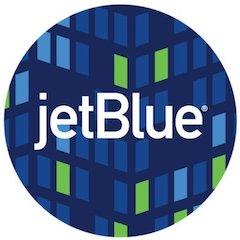 JetBlue ShopTrue