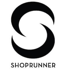 ShopRunner