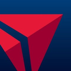 Delta Airlines SkyMiles
