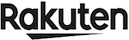 Rakuten Ebates
