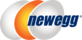 Newegg Gift Cards
