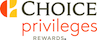 Choice Hotels Privileges