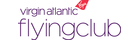 Virgin Atlantic Flying Club