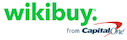 Wikibuy
