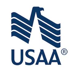 USAA MemberShop