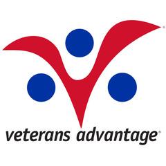 Veterans Advantage