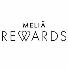 MeliaRewards