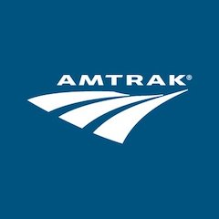Amtrak Guest Rewards